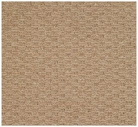 Capel Taupe Shoal Raffia Outdoor Rug Contemporary Runner 2 6 X 12