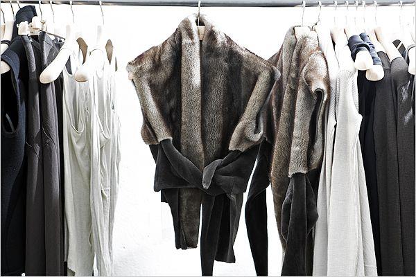 :: fashion