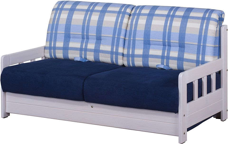 Schlafsofa 2 Sitzer Bettkasten. Sofa With Schlafsofa 2 Sitzer ...