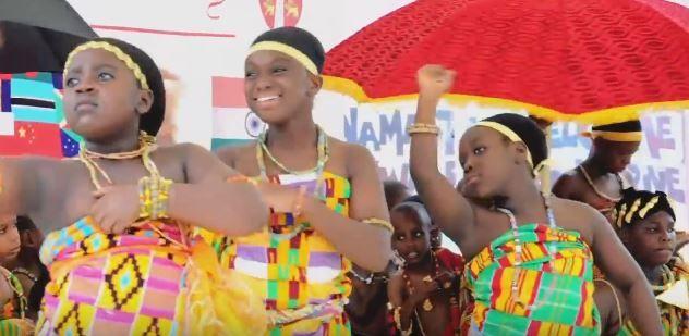 Ghana3.11-Kumasi-21 (1) — Chardline Chanel