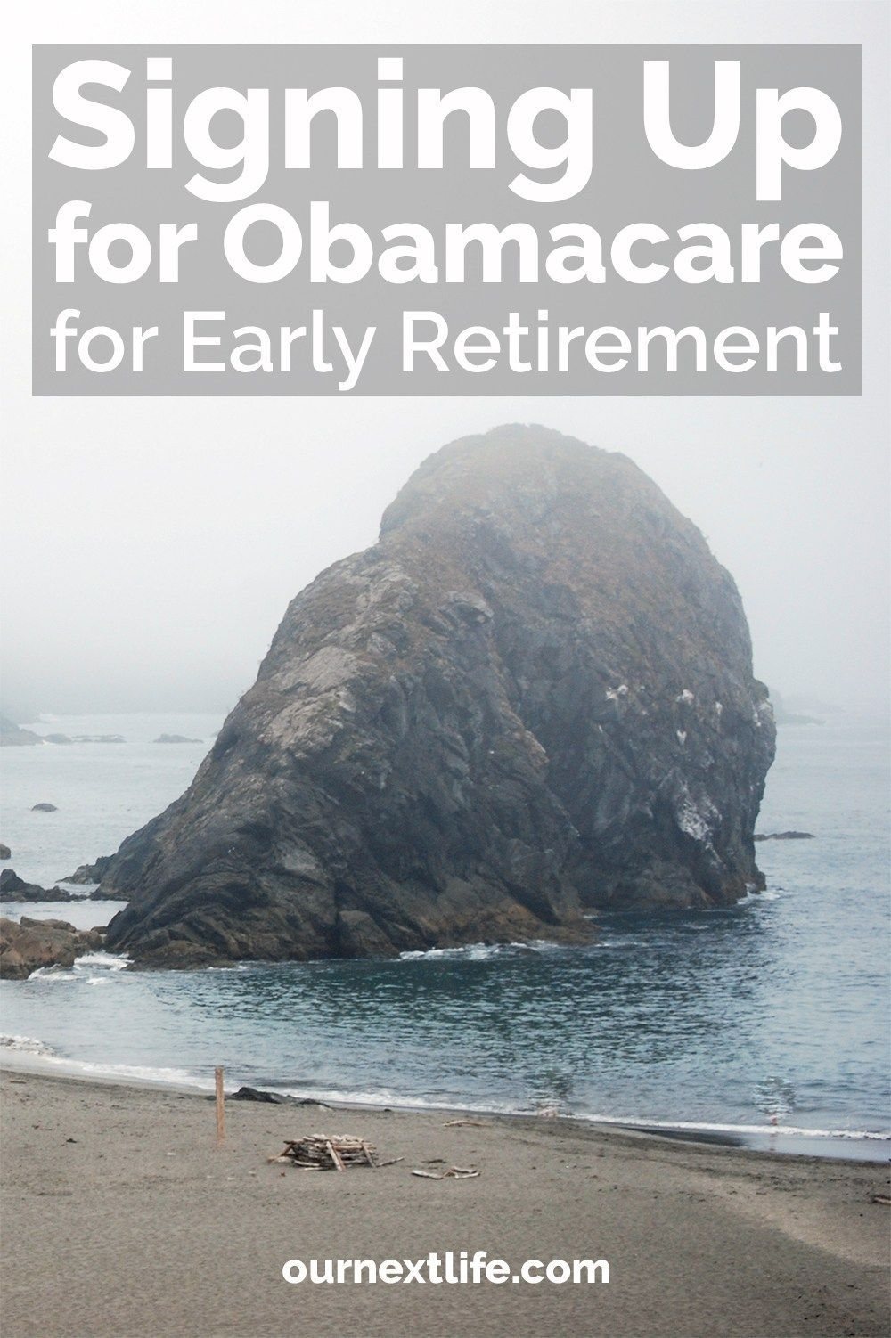 Most recent CostFree Signing up for Affordable Care Act  ACA  Obamacare health insurance for early  Strategies The most effective wellness insurance for individuals PAREN...