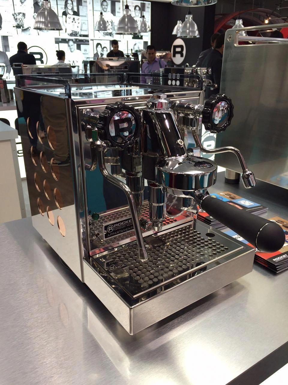 cappuccino machines myloveforcappuccino Cappuccino