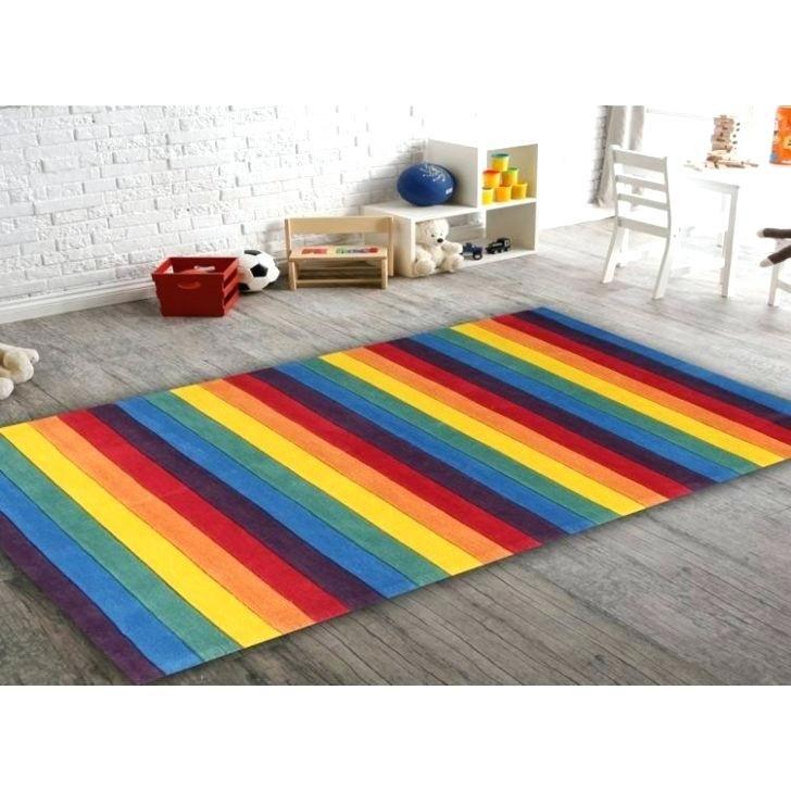 Fresh boys bedroom rugs Snapshots, fresh boys bedroom rugs for kids ...