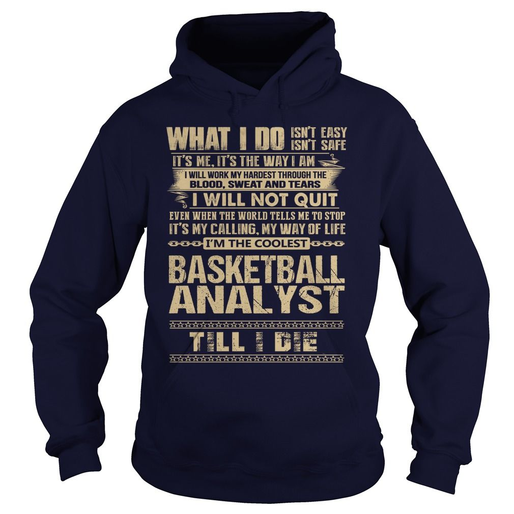 Check Out All Basketball Shirts By Clicking The Image Have Fun Basketballshirts Basketball Cool Tees Hoodie Shirt Sweatshirts
