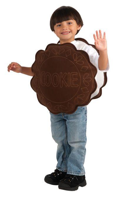 Cookie by Rubie\u0027s Costume Co Kids Costumes Pinterest Costumes - halloween costume ideas boys