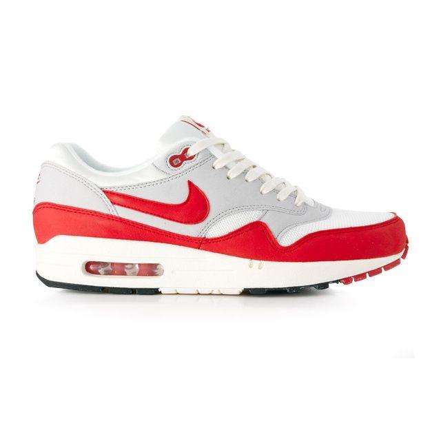 Nike Air Max 1 Og | Sneaker Fiends Unite | Cheap nike air