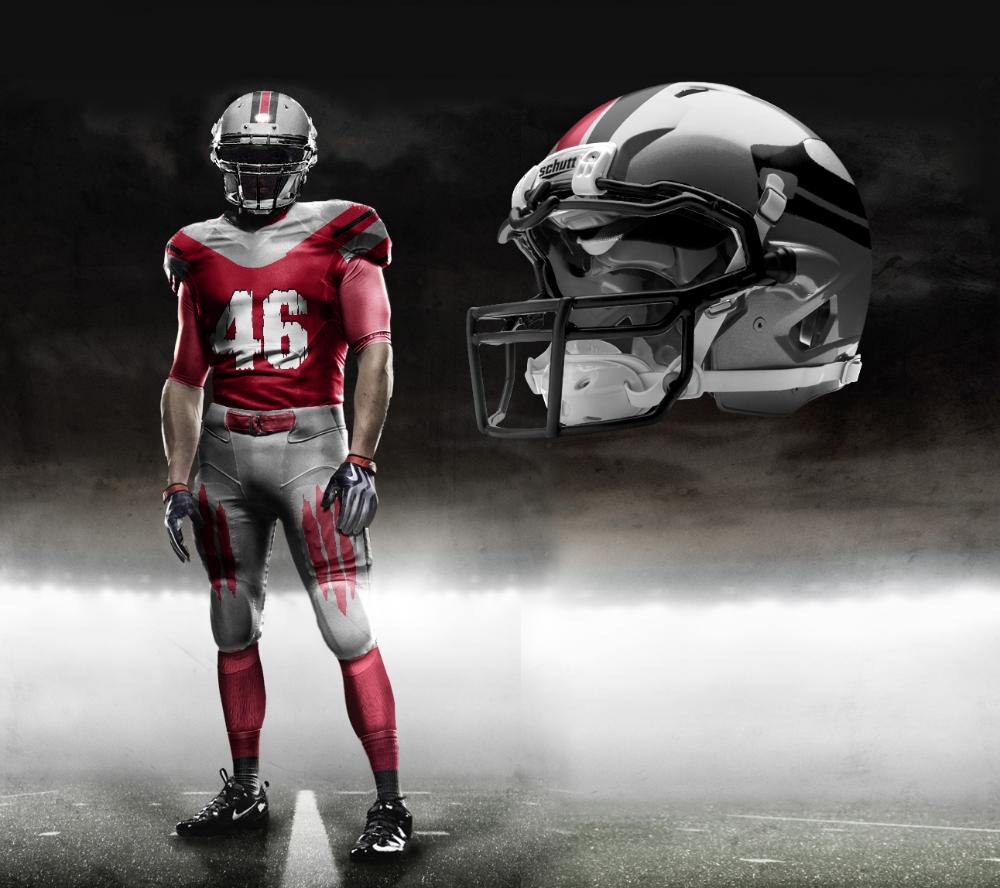 League Of Awesomenicity 2011 In 2021 Atlanta Falcons Memes Atlanta Falcons Football Atlanta Falcons Fans