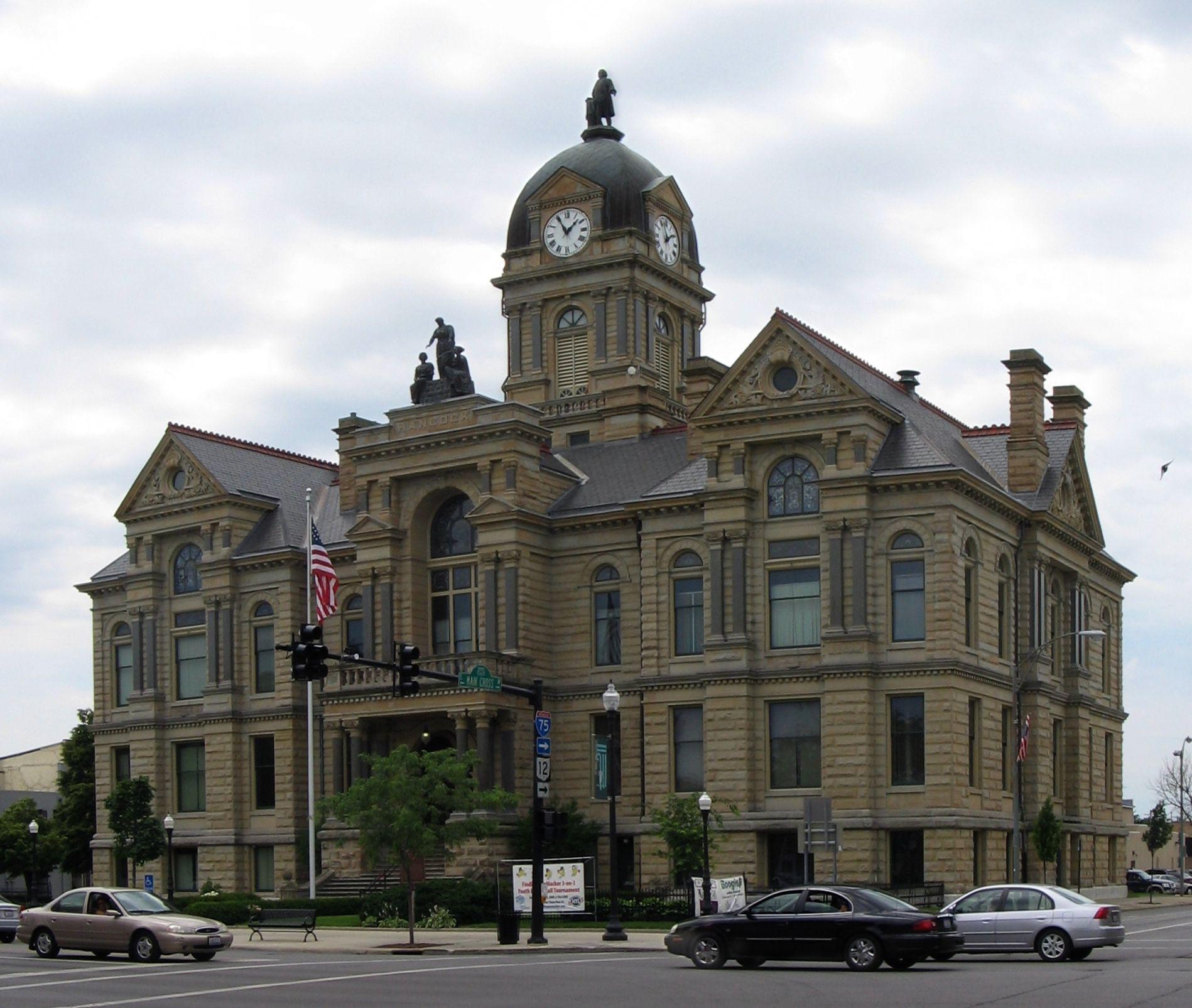 belmont county health department st. clairsville ohio