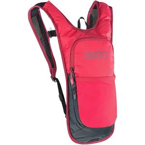 Photo of Evoc CC 2L Plus 2L Bladder Hydration Pack