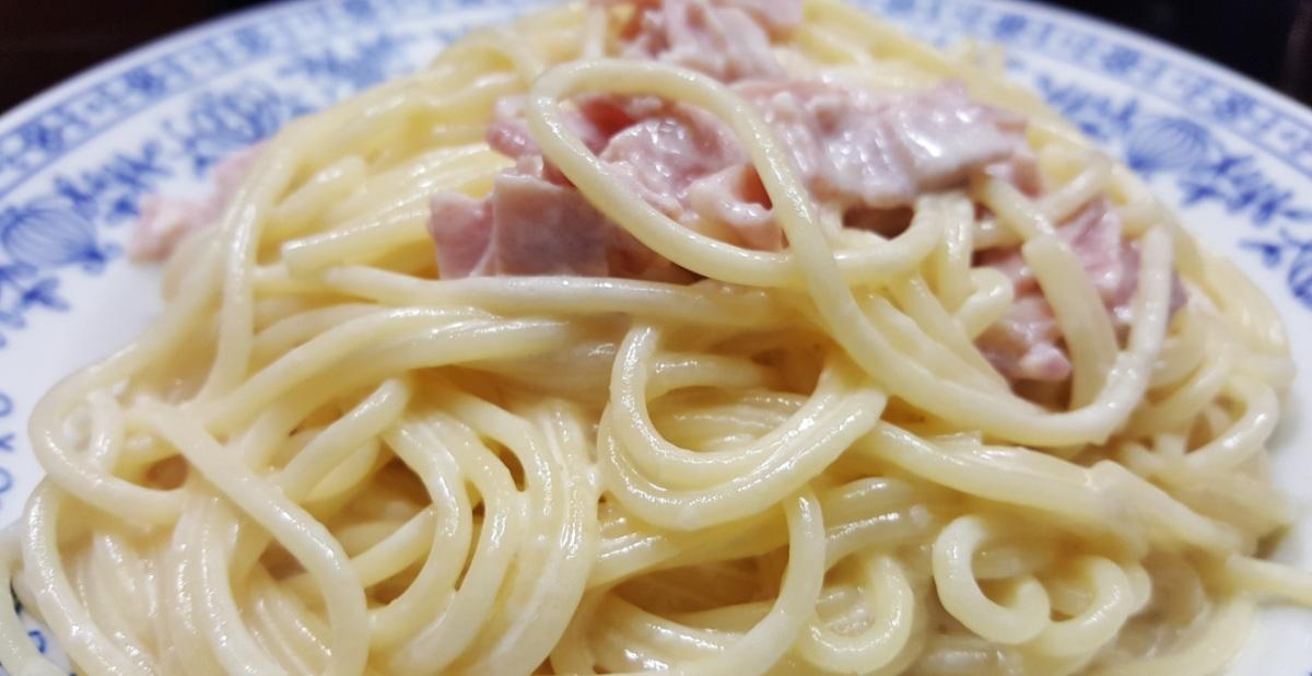 Sahne Italienisch