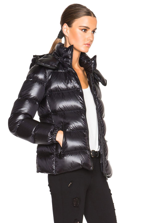 moncler berre jacket sale