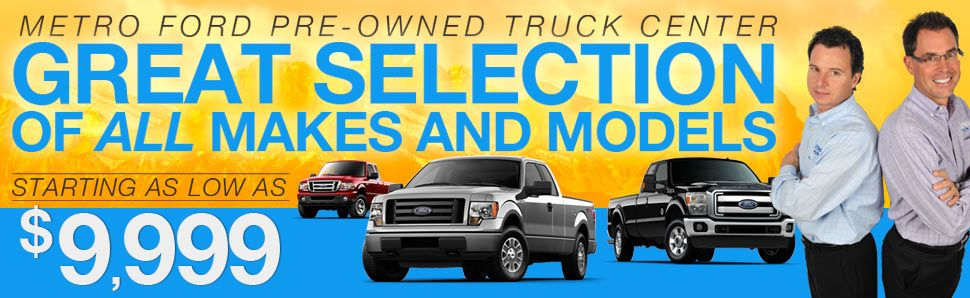 Metro Ford Of Schenectady 866 891 2137 Ford Sales Ford Car Dealer