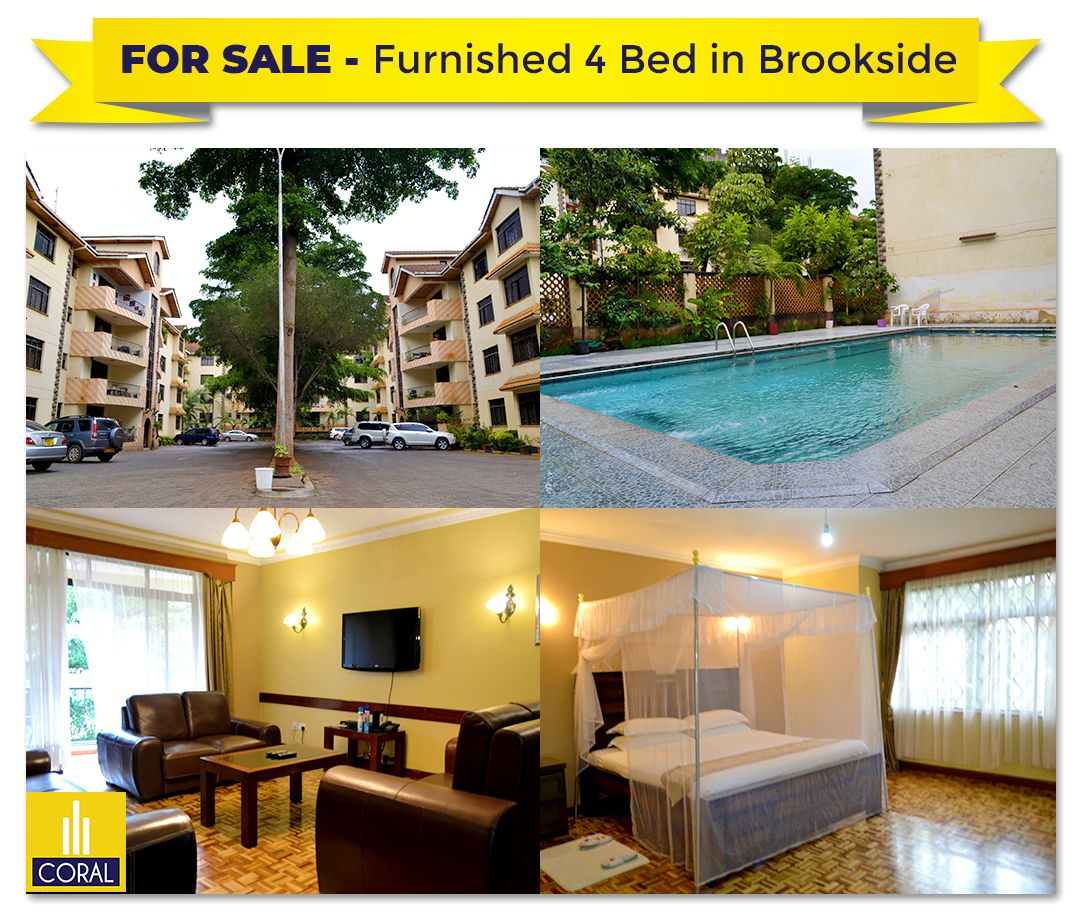 e2ae83b6cf91dfeee48d8dd2da7ff517 - Gardens Apartments Fully Furnished And Serviced Apartments