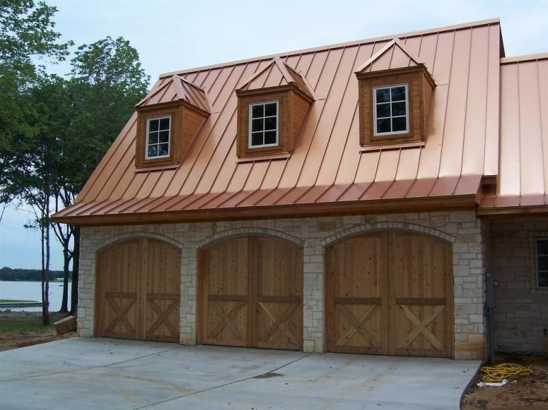 For Garage Door Sales And Service Garage Door Design Garage