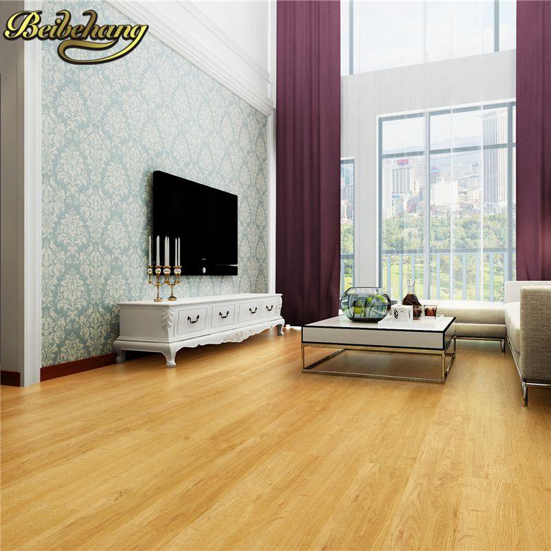Best Beibehang Pvc 3D Flooring Leather Self Adhesive 3D Floor 400 x 300