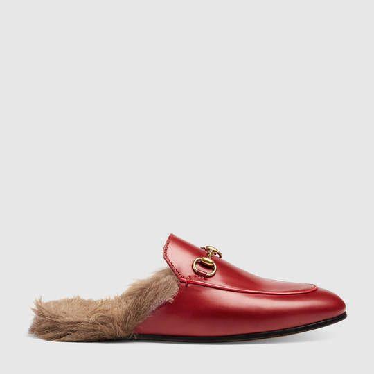 Slipper Princetown de piel Kangaroos Adrian II  Botas Chelsea para Mujer Sandalias Abiertas Nancy Zapatos morados Hirschkogel para mujer  Azul (K Blue/Lime 4047) UtuG24haa