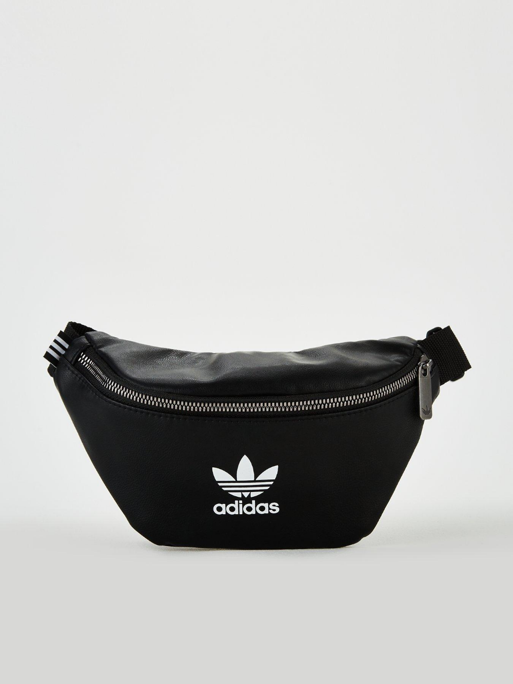 adidas Originals Waistbag black