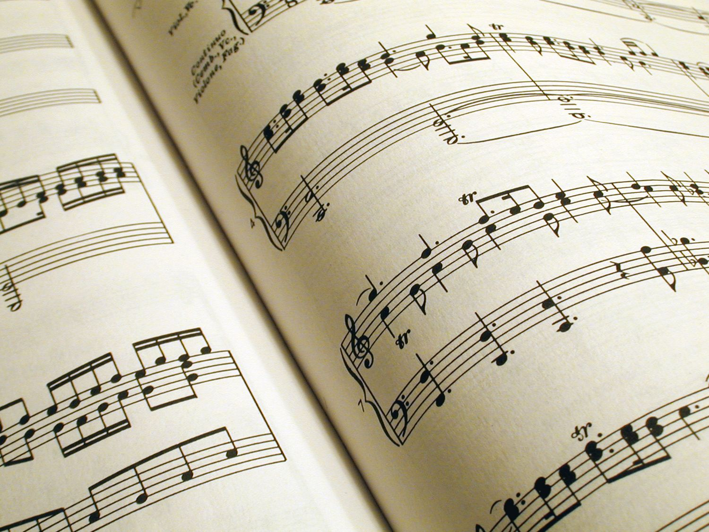 music books sheet composition musical mantilla piano visit sheets instruments