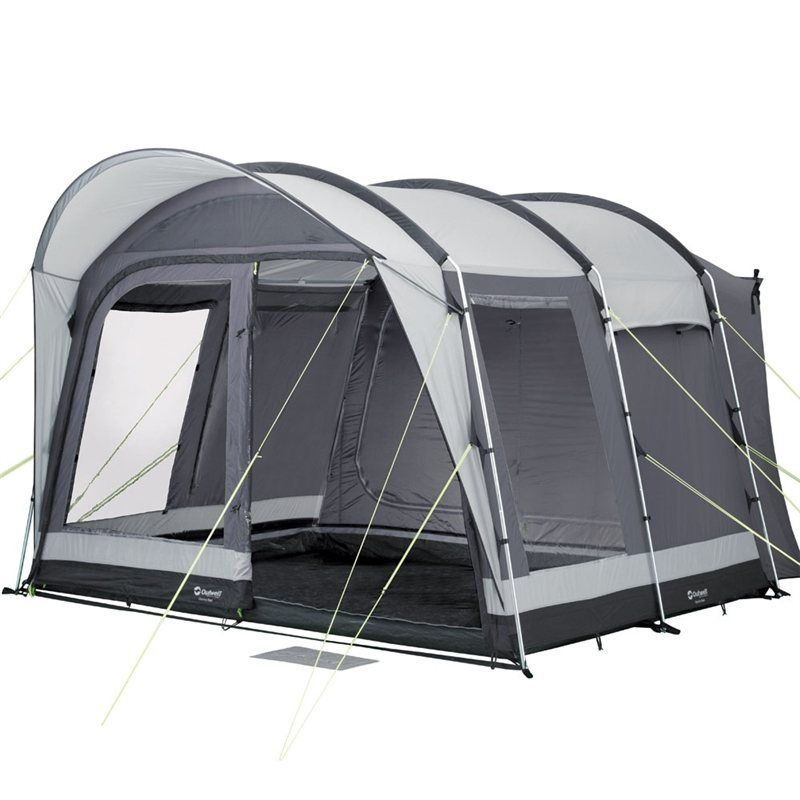 Outwell Country Road Awning Campervan