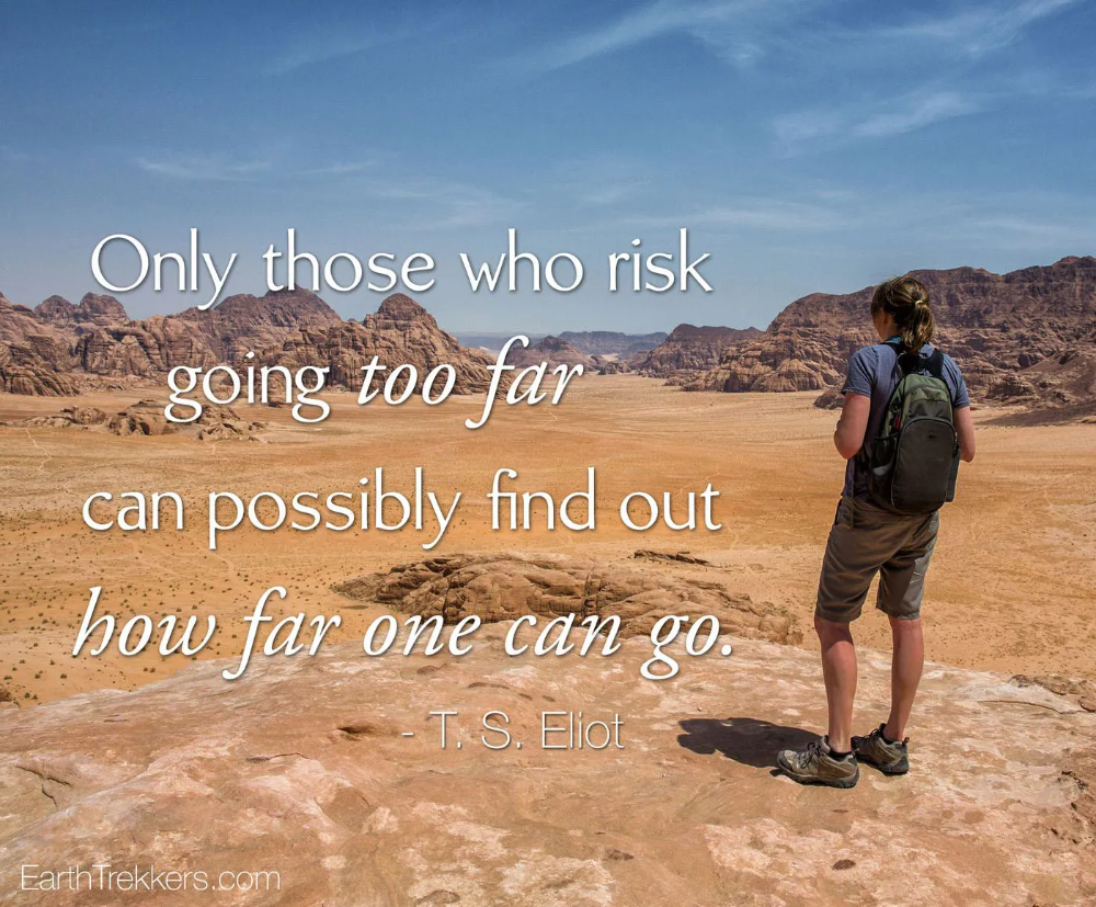 Best Travel Quotes and Travel Photography. 60 quotes to feed your wanderlust and inspire you to travel more. #travelquote #wanderlust #travelquotes #inspiration