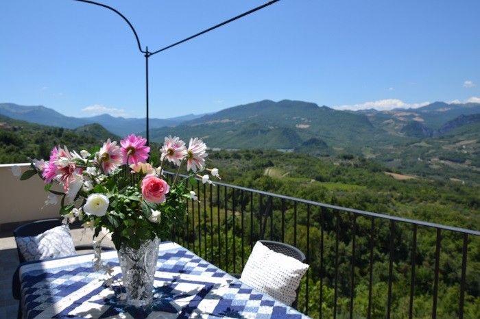 Love Abruzzo Property /properties.php | Недвижимость в Абруццо, Италии - Love Abruzzo Property