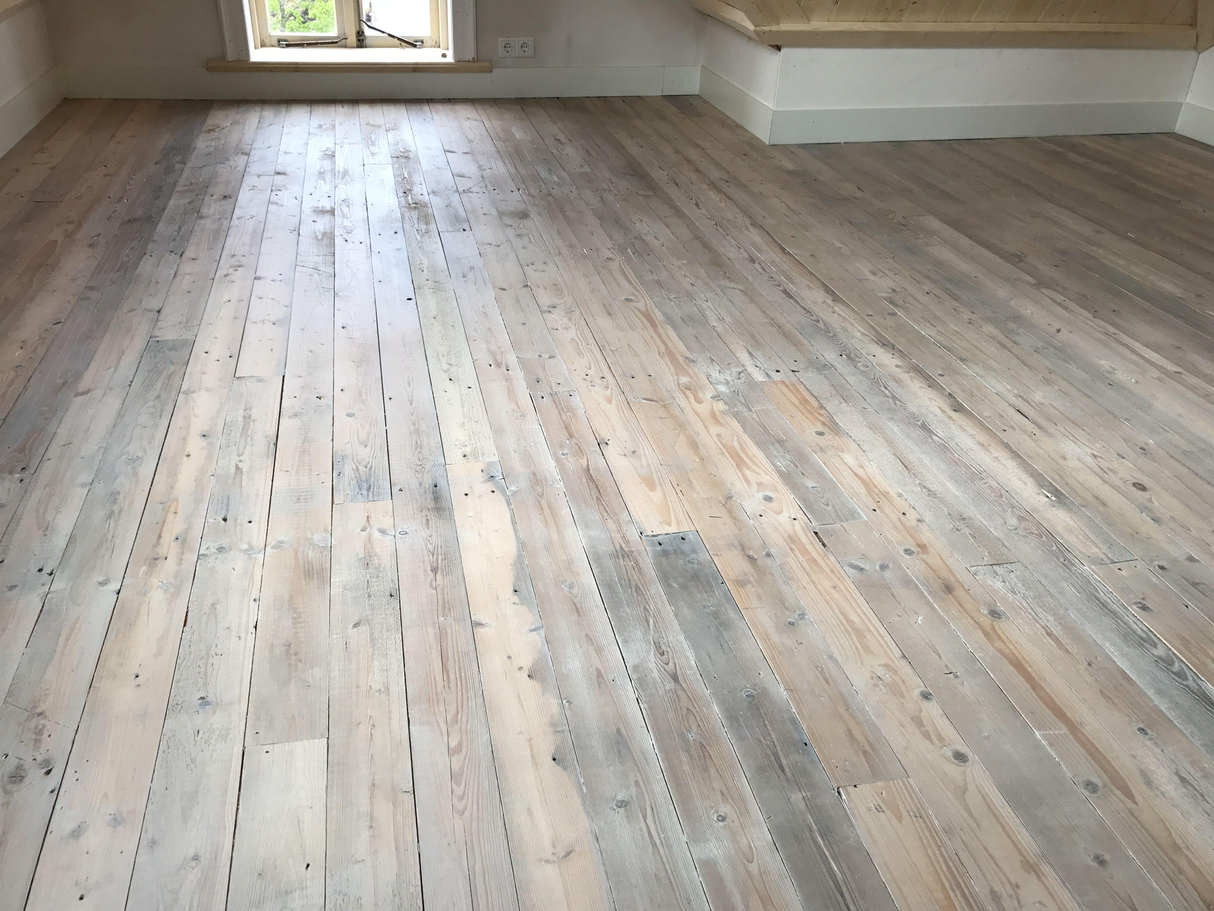 Houten Vloer Oud : Broad campden antieke eiken houten vloeren