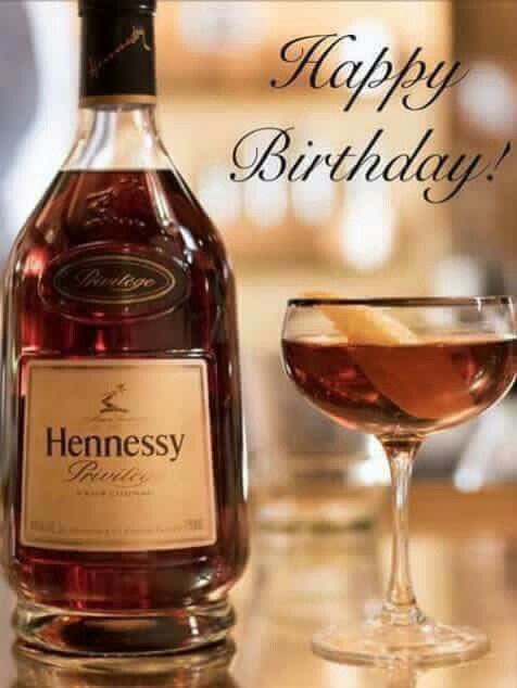 Bonne Aniversaire Birthday Wishes Cake Happy Birthday Greetings Happy Birthday Cards