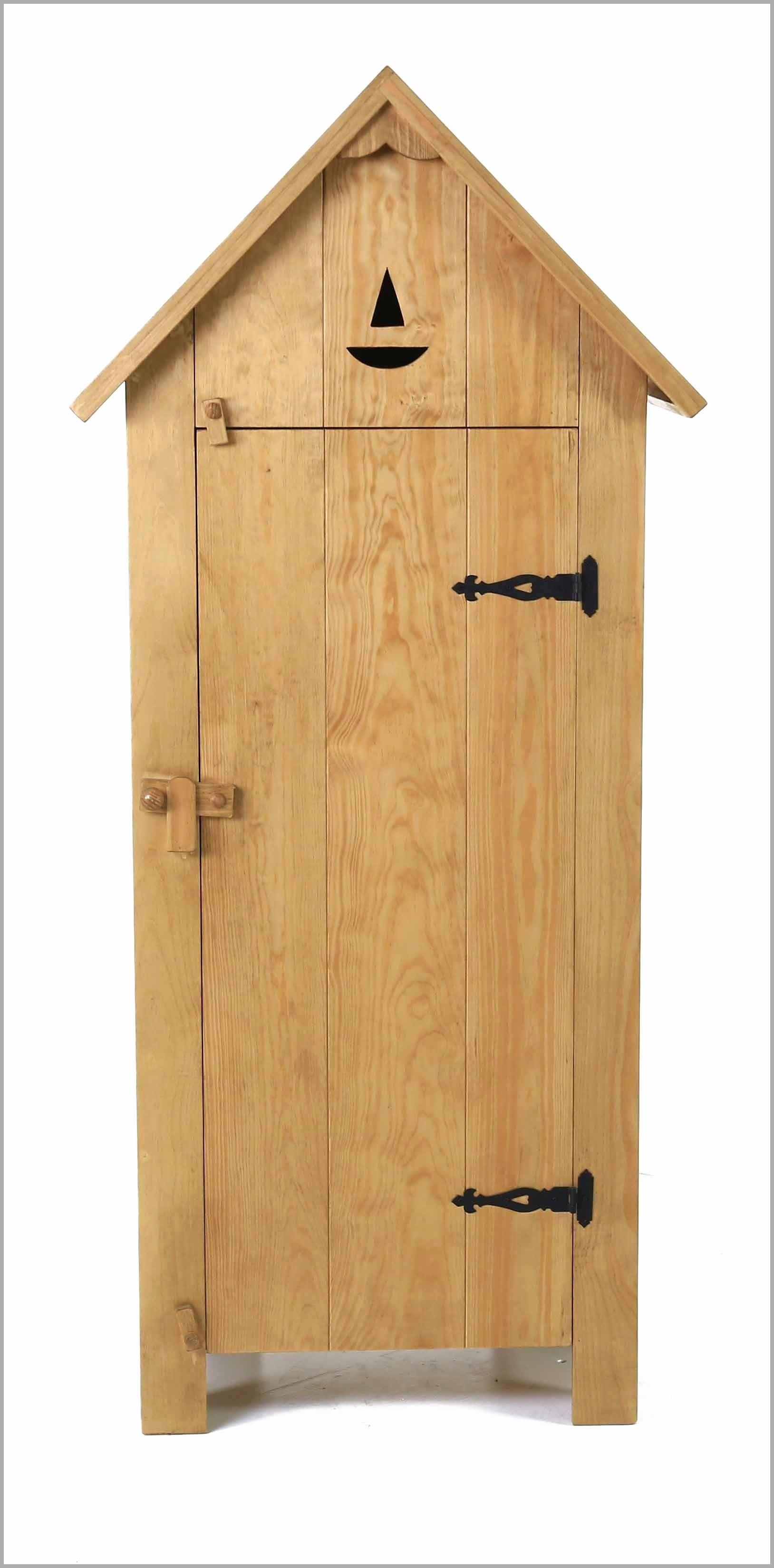 new armoire cabine de plage occasion