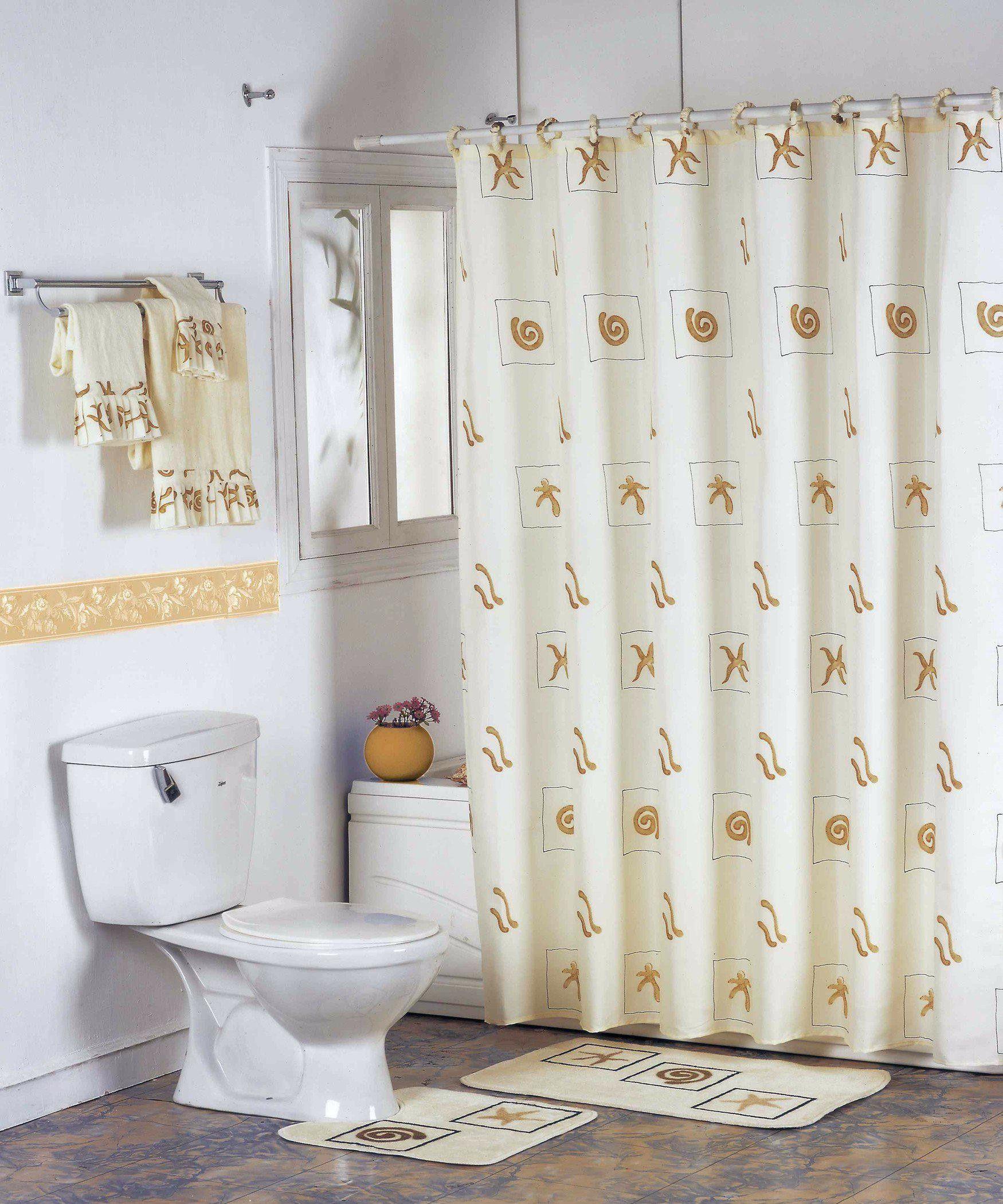 Best Of Moose Shower Curtain Walmart