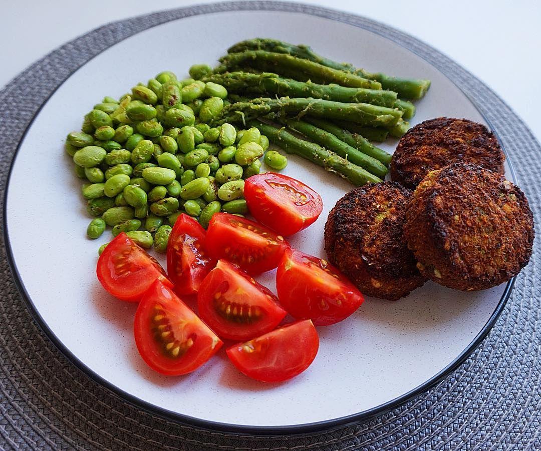 sparris protein