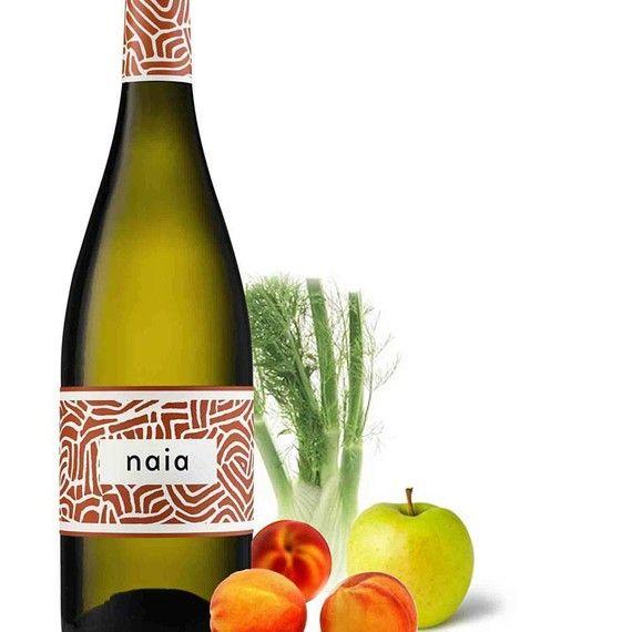 naia-verdejo-bottle-0516.jpg (skyword:276186)