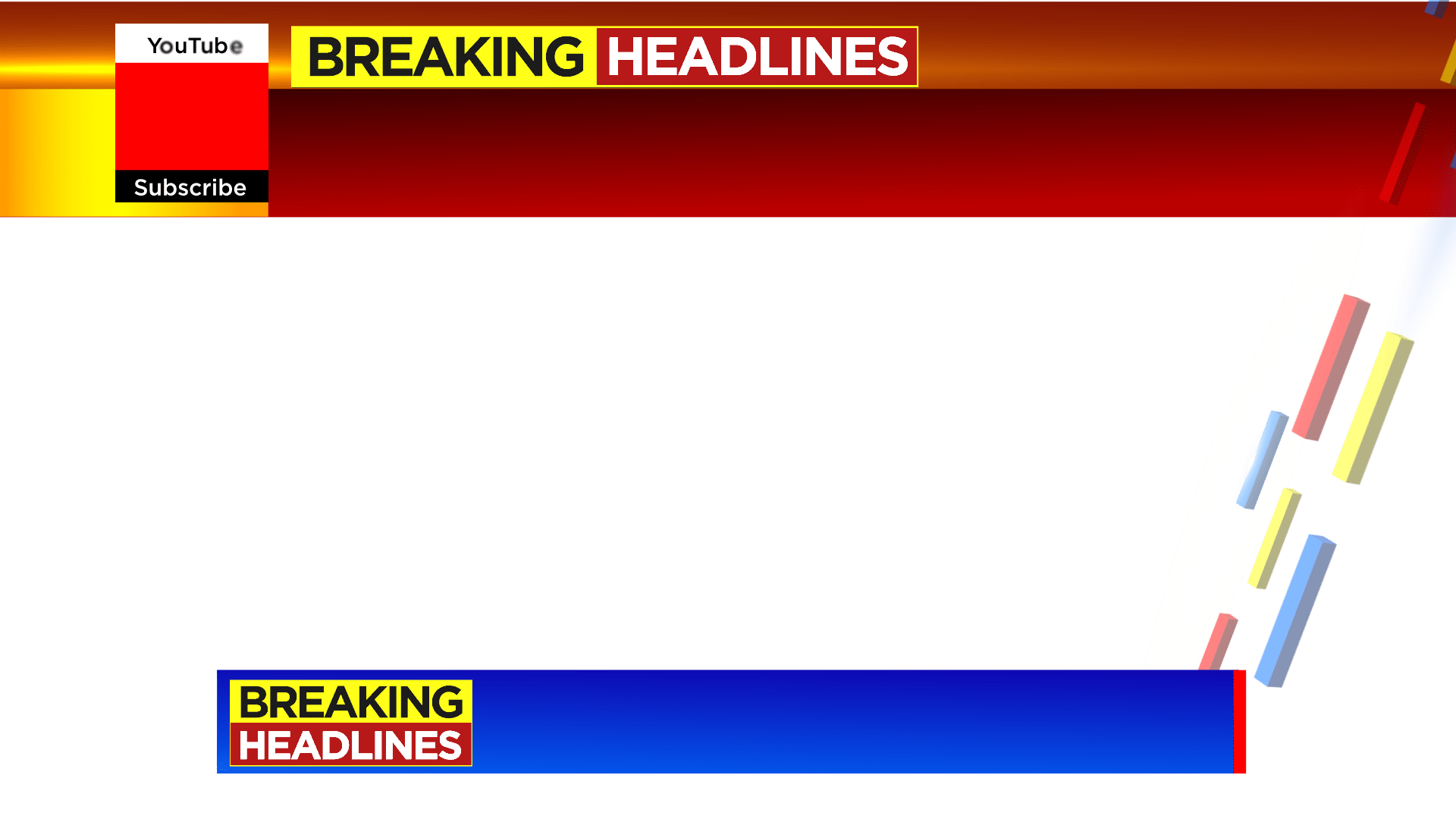 Download Free Breaking News And Breaking Headlines Png Psd Files Headlines Video Editing Apps Breaking News