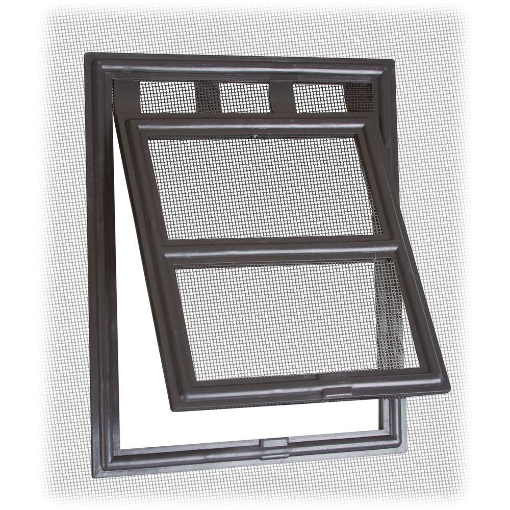 Pet Flap For Patio Screen Doors Storm Screen Doors And Window Screens Provides Instant Indoor Or Outdoor With Images Pet Screen Door Window Pet Door Cat Door For Window