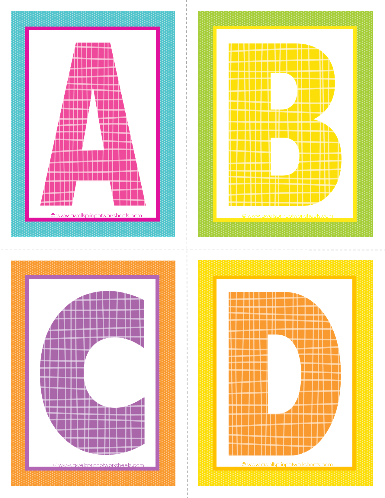 Luxury Printable Block Letters To Color Sketch