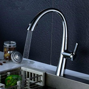 Kitchen Sink Faucets Water Filter Faucets Kitchen Faucets Homary Com Black Kitchen Faucet Pull Out Kitchen Faucet Kitchen Sink Taps
