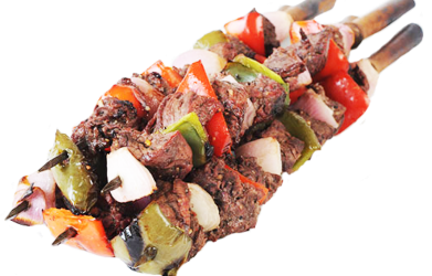 BBQ PNG image with transparent background | Bbq ...