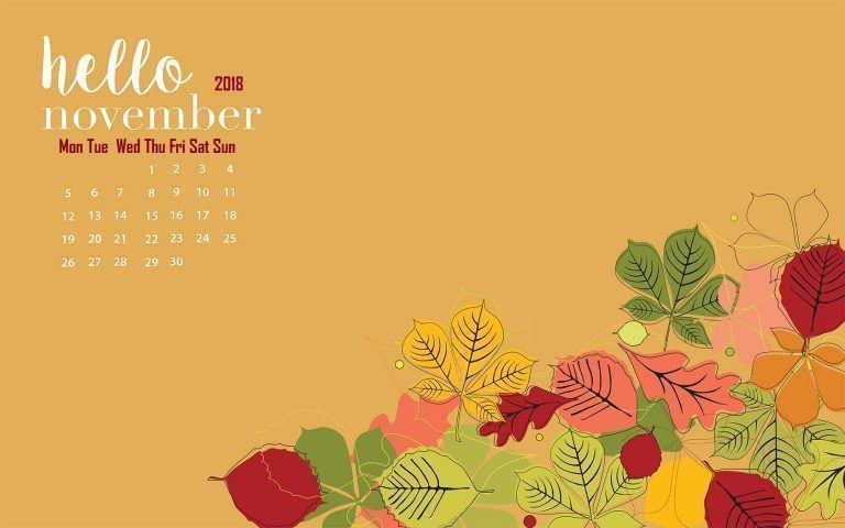 Hello November 2018 Desktop Wallpaper #hellonovemberwallpaper Hello November 201...-Hello November 2018 Desktop Wallpaper #hellonovemberwallpaper Hello November 2018 Desktop Wallpaper #hellonovemberwallpaper Hello November 2018 Desktop Wallpaper #hellonovemberwallpaper Hello November 2018 Desktop  Informations About Hello November 2018 Desktop Wallpaper #hellonovemberwallpaper Hello November 201… Pin You can easily use my profile to examine different pin types. Hello November 2018 Desktop Wall #hellonovemberwallpaper