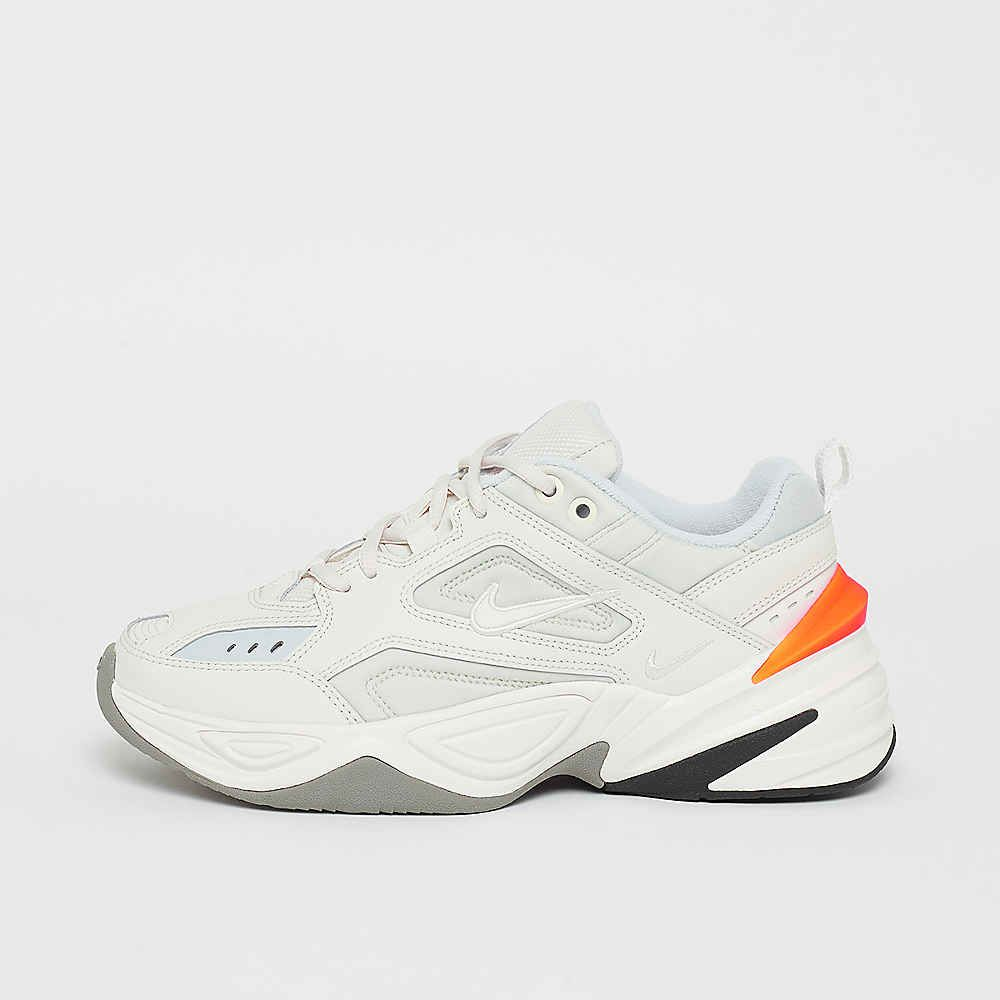 NIKE WMNS M2K Tekno Sneaker bei SNIPES! | Snipes schuhe