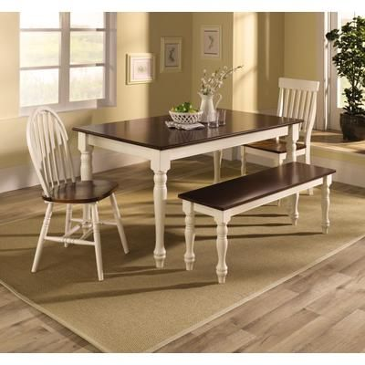 22++ Kmart dining room table and chairs Trending
