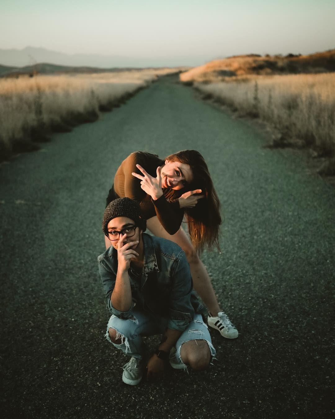 De los mejores amigos que puedan existir perfil Fotos tumbler de amigas Fotos goals de