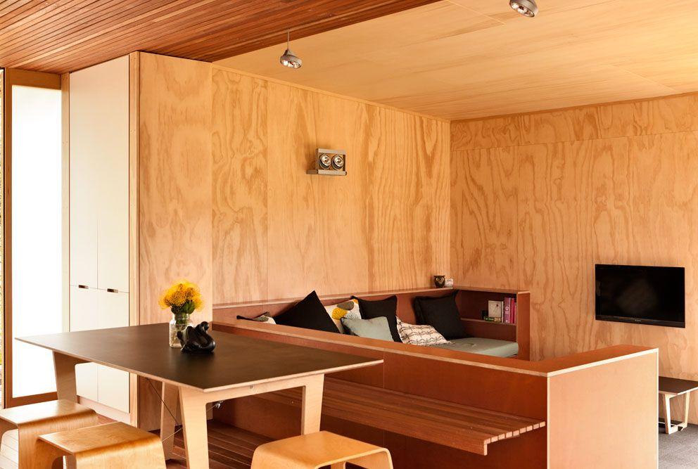 bach kitchens nz - Google Search | kitchen | Pinterest | Small ...