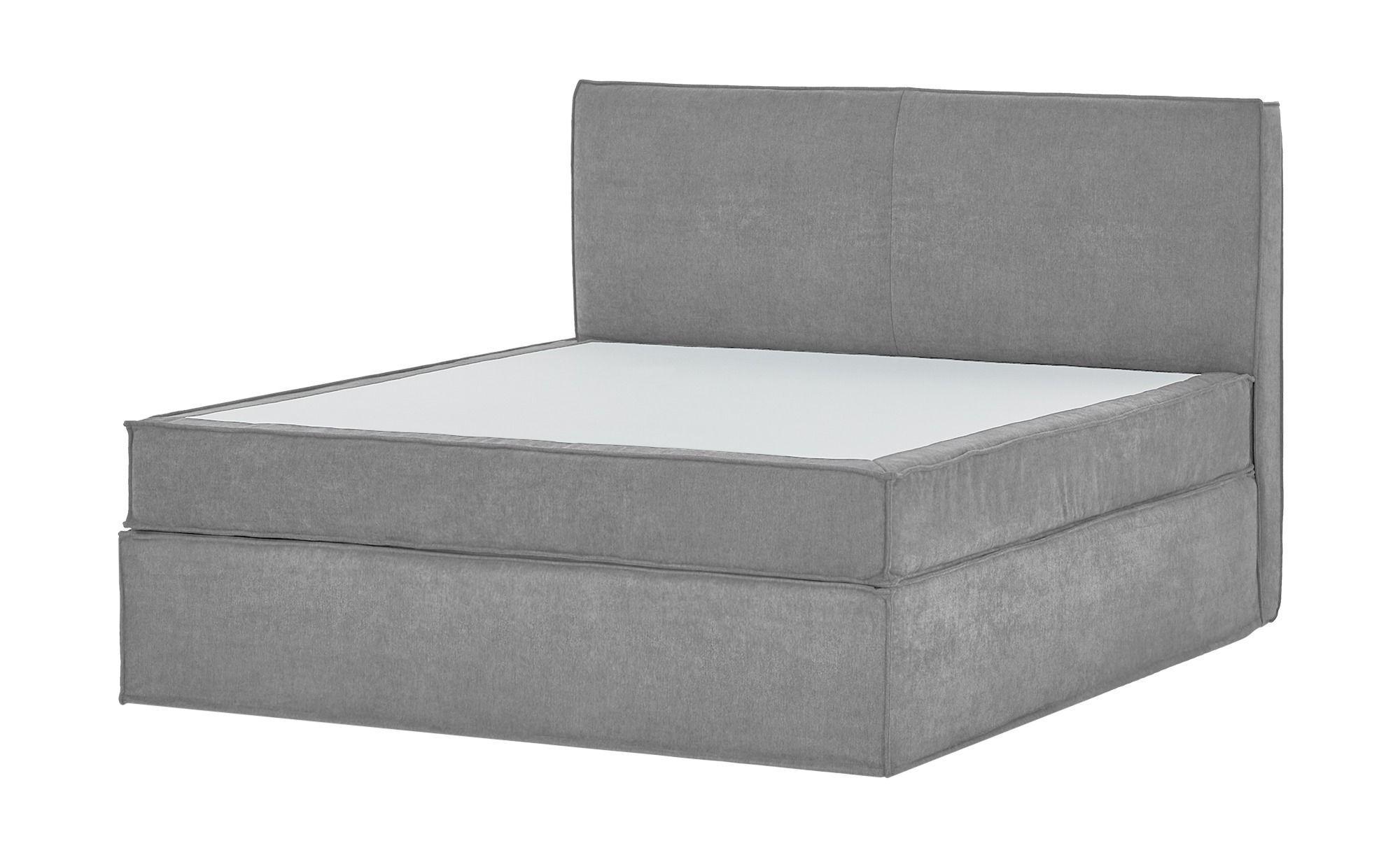 Boxi Urban Box Spring Bed Found At Mobel Hoffner Boxi Box