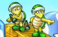 http://cdn.duelinganalogs.com/thumbnails/thumb-2459.jpg