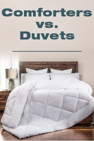bed down comforter alternative bath wayfair ll comforters duvet season you inserts all love