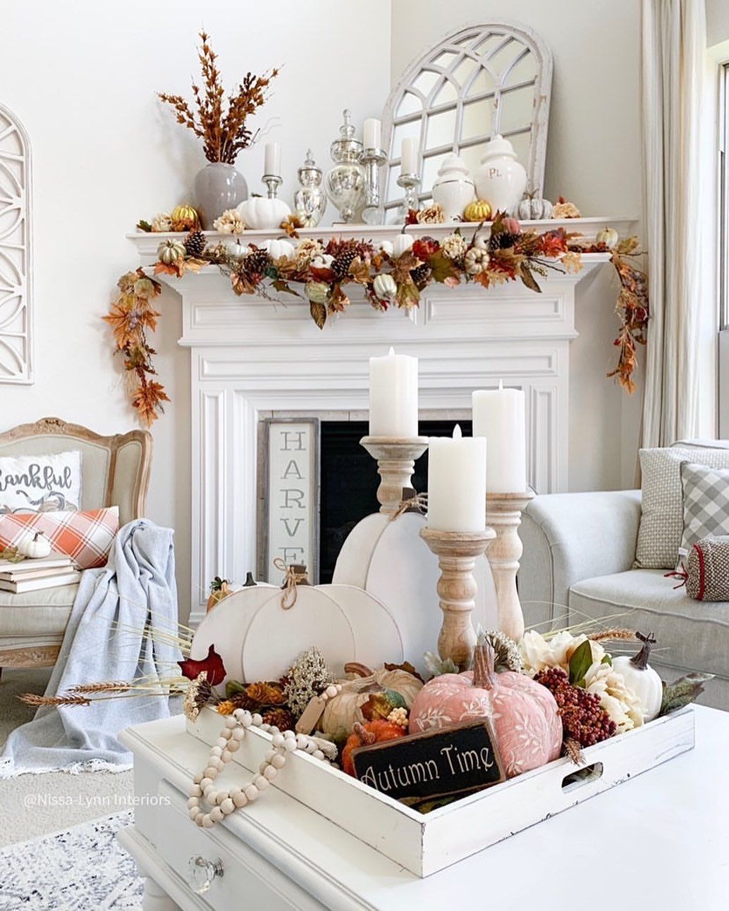 200 Corner Fireplace Ideas In 2020 Corner Fireplace Living