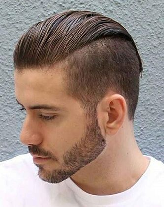 How To Get The Most From The Latest In Mens Hairstyles 2018