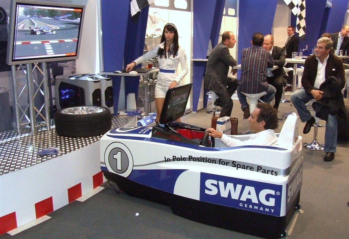 race star driving simulators sport seats sparco recaro race rh pinterest com