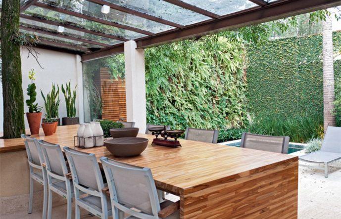 05-varandas-gourmet-apartamento-casa