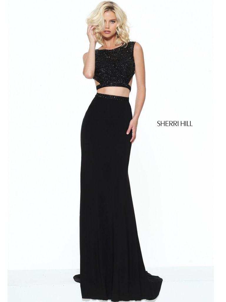 Fein Prom Kleider In Asheville Nc Bilder Brautkleider Ideen