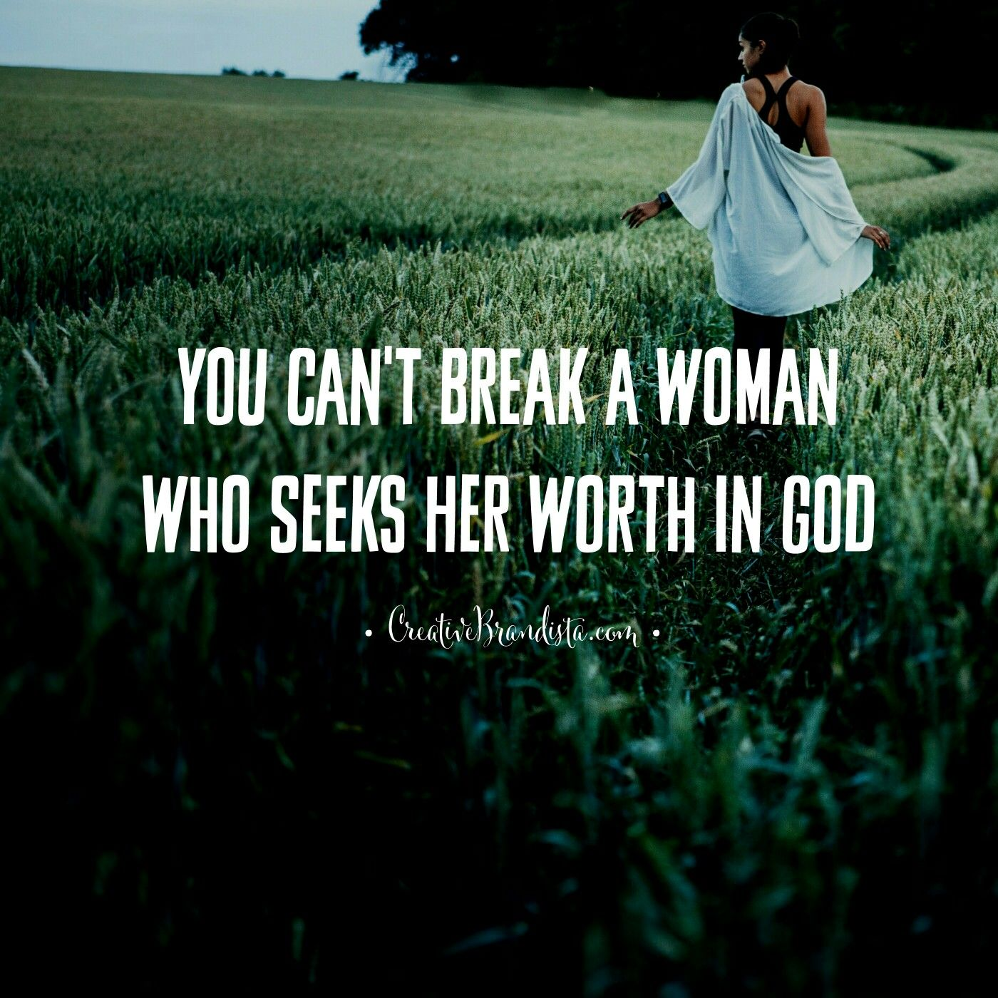 Spiritual Quotes For Mompreneurs / She Reads Truth